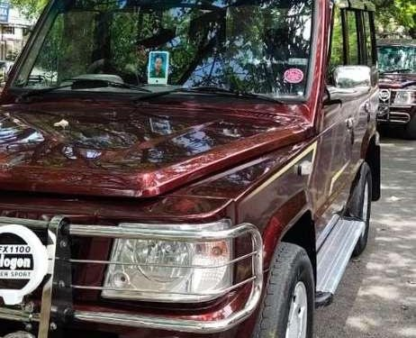 Used Tata Sumo 2012 MT for sale in Chennai
