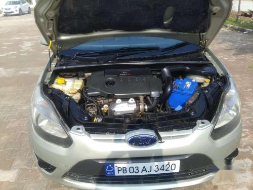 Used Ford Figo Diesel ZXI 2010 MT for sale in Chandigarh