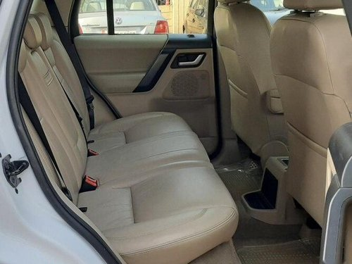 Used 2012 Land Rover Freelander 2 AT for sale in Mumbai