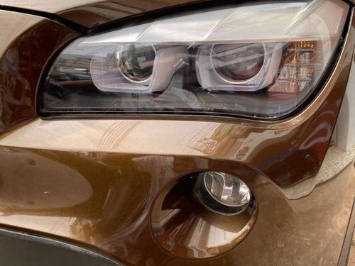 Used 2011 BMW X1 AT for sale in Bilaspur