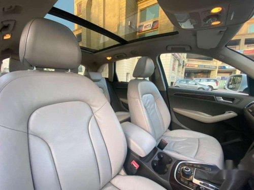 Audi Q5 2.0 TFSI Quattro Premium Plus 2010 AT in Jalandhar