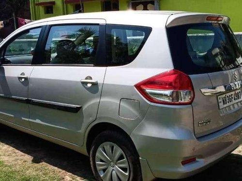 Used Maruti Suzuki Ertiga VXI 2018 MT for sale in Kolkata
