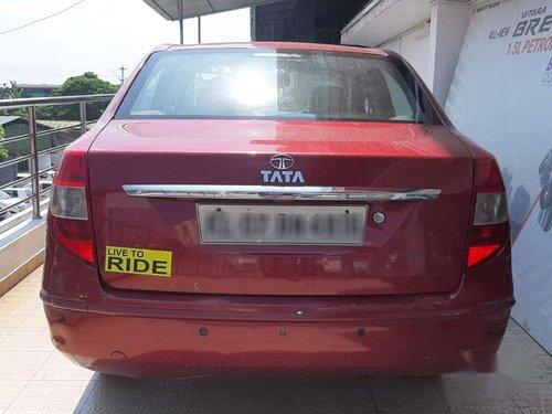 Used Tata Manza 2010 MT for sale in Kochi