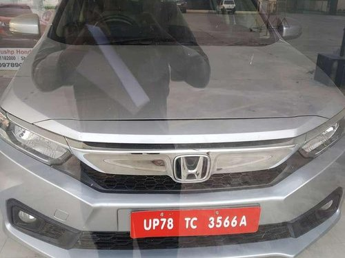 Used 2019 Honda Amaze MT for sale in Kanpur