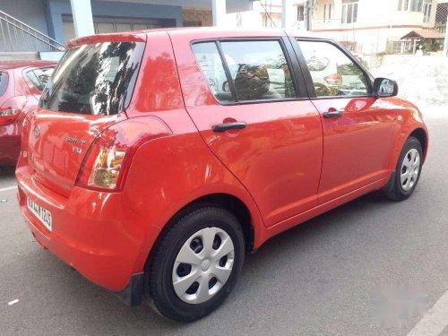 Maruti Suzuki Swift VXi ABS, 2010, Petrol MT for sale in Nagar