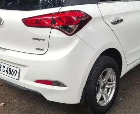 Used 2015 Hyundai Elite i20 MT for sale in Chennai