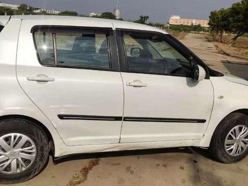 Used 2009 Maruti Suzuki Swift VDI MT in Bhuj