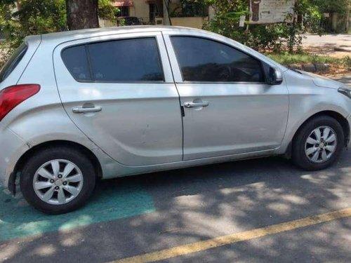 2012 Hyundai i20 Sportz 1.4 CRDi MT for sale in Chennai