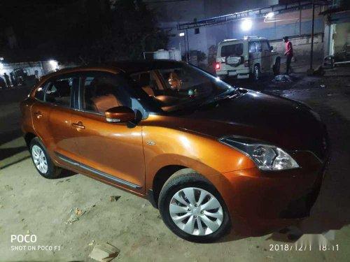 Used 2018 Maruti Suzuki Baleno Delta MT for sale in Sidhi