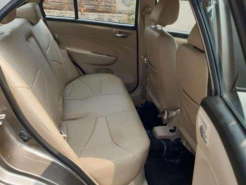 Used 2016 Maruti Suzuki Swift Dzire MT for sale in Visakhapatnam