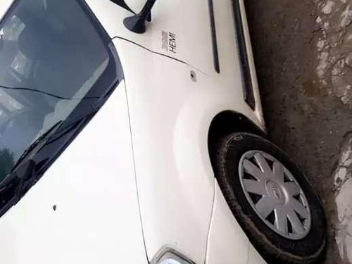 2011 Mahindra Renault Logan MT for sale in Amritsar