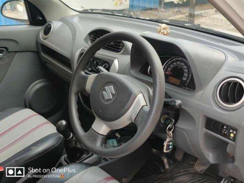 Used Maruti Suzuki 800 2015 MT for sale in Mumbai