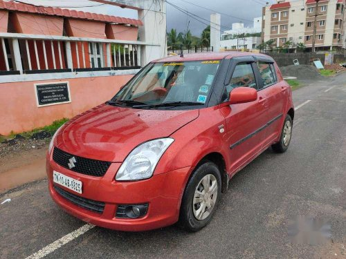 Used 2011 Maruti Suzuki Swift MT for sale in Chennai