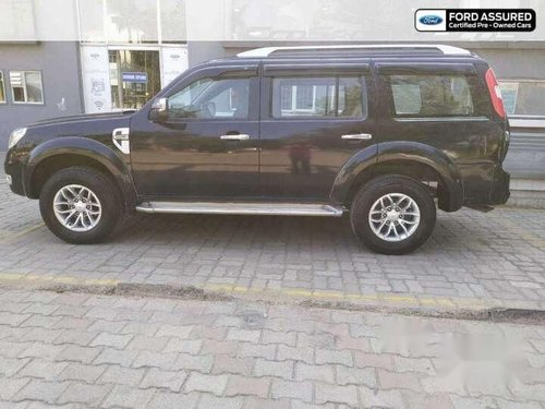 Used Ford Endeavour 2013 MT for sale in Chandigarh