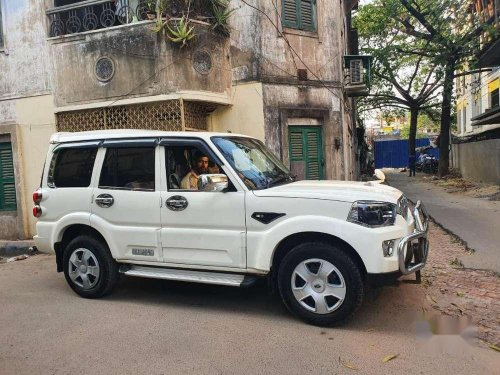 Used Mahindra Scorpio 2018 MT for sale in Kolkata