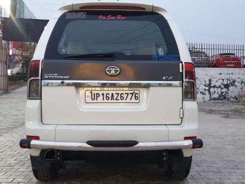 Tata Safari Storme 2.2 VX 4x2, 2015, Diesel MT in Ghaziabad