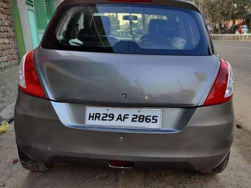 Used 2013 Maruti Suzuki Swift MT for sale in Bhavani