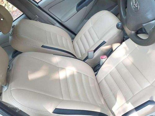 Used 2015 Toyota Etios Liva MT for sale in Malappuram
