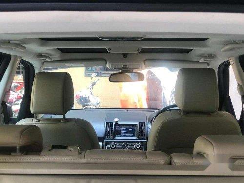 Land Rover Freelander 2 SE, 2014, Diesel AT for sale in Mumbai