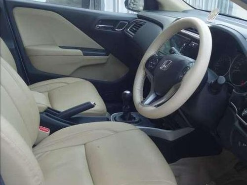Used 2018 Honda City AT for sale in Lucknow