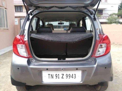 Used Maruti Suzuki Celerio ZXI 2016 MT for sale in Coimbatore