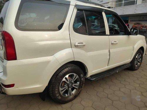 Used 2014 Tata Safari Storme EX MT for sale in Raipur