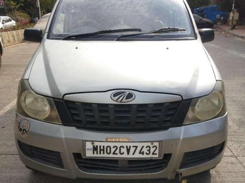 Used Mahindra Quanto C4 2013 MT for sale in Mumbai