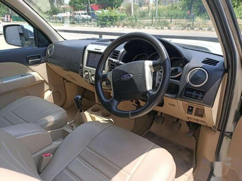 Ford Endeavour XLT 4X2, 2009, Diesel MT for sale in Chandigarh