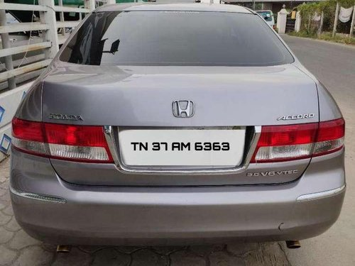 2005 Honda Accord MT for sale in Coimbatore