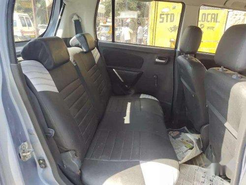 Used Maruti Suzuki Wagon R LXI 2011 MT for sale in Kolhapur