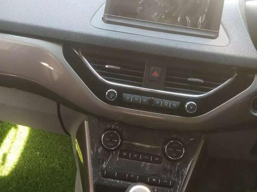 Used 2019 Tata Nexon AT for sale in Agra