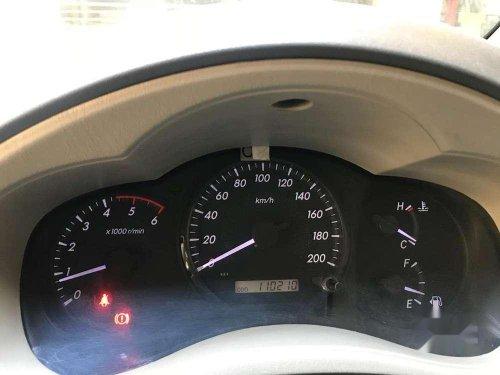 Toyota Innova 2.5 G BS IV 8 STR, 2013, Diesel MT for sale in Mumbai