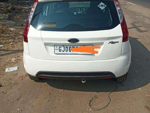 Used 2012 Ford Figo MT for sale in Vadodara