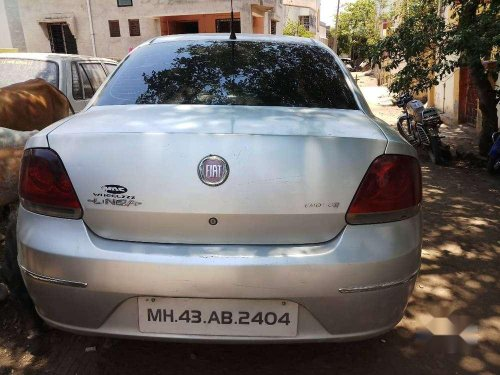 Used 2010 Fiat Linea MT for sale in Pathardi