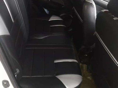 Used Maruti Suzuki Swift 2013 MT for sale in Bardoli