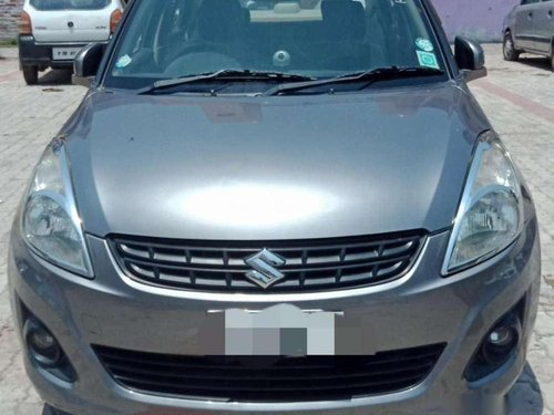 Used 2014 Maruti Suzuki Swift Dzire MT for sale in Kanpur