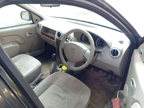 Mahindra Verito 1.5 D6 BS-IV, 2011, Diesel MT for sale in Nashik