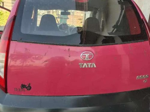 Used 2010 Tata Nano MT for sale in Nawanshahr