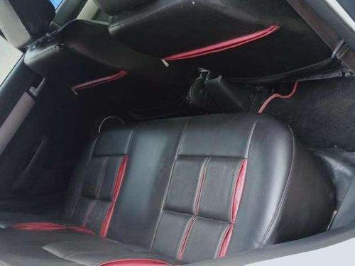 Used 2011 Maruti Suzuki Swift VDI MT for sale in Erode