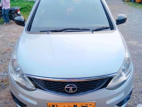2017 Tata Zest MT for sale in Kochi