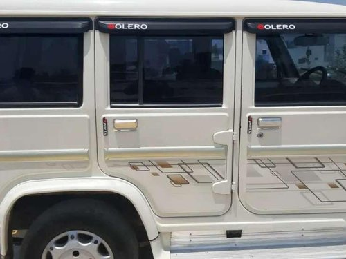 2011 Mahindra Bolero MT for sale in Piler