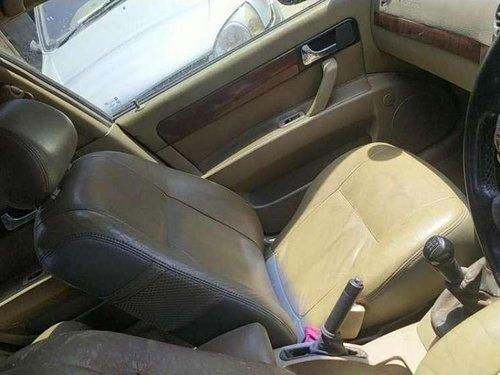 Chevrolet Optra Magnum 2009 MT for sale in Madurai