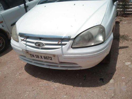 2011 Tata Indica LEI MT for sale in Madurai