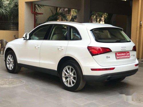 Used Audi Q5 2014 AT for sale in Mumbai