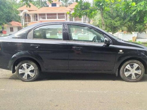 Chevrolet Aveo LS 1.4 Ltd, 2007, Petrol MT in Palai-5
