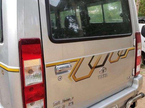 2013 Tata Sumo EX BS IV MT for sale in Vellore