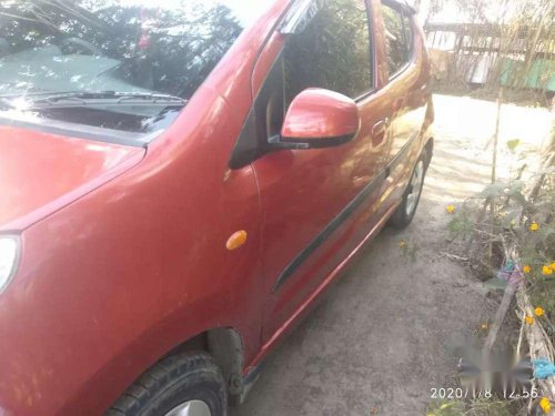 Maruti Suzuki A Star 2010 MT for sale in Thoubal