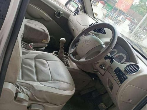 Mahindra Quanto C8 2013 MT for sale in Dibrugarh