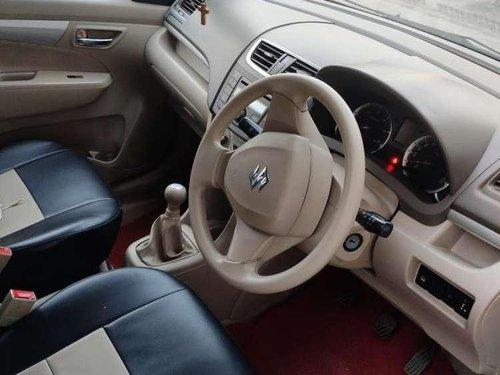 Used Maruti Suzuki Ertiga VDI 2015 MT for sale in Thrissur