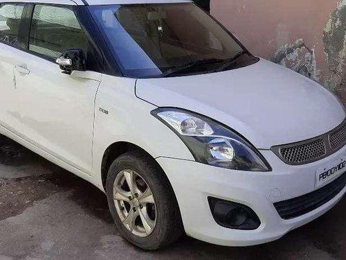 Maruti Suzuki Swift Dzire 2012 MT for sale in Ludhiana